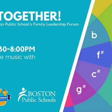 Create Together! Music-making apps for the whole family
