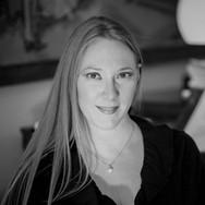 Marlene Markard | Beethoven Ensemble Director & Social-Emotional Learning Specialist