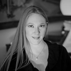 Marlene Markard | Beethoven Ensemble Director & Social Emotional Learning Specialist