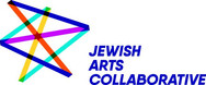 Jewish Arts Collaborative.jpg
