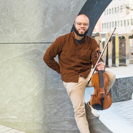 Sébastien Ridoré | Director de conjunto Vivaldi