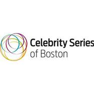 Celebrity Series.jpg