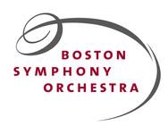 Boston Symphony Orchestra.jpg