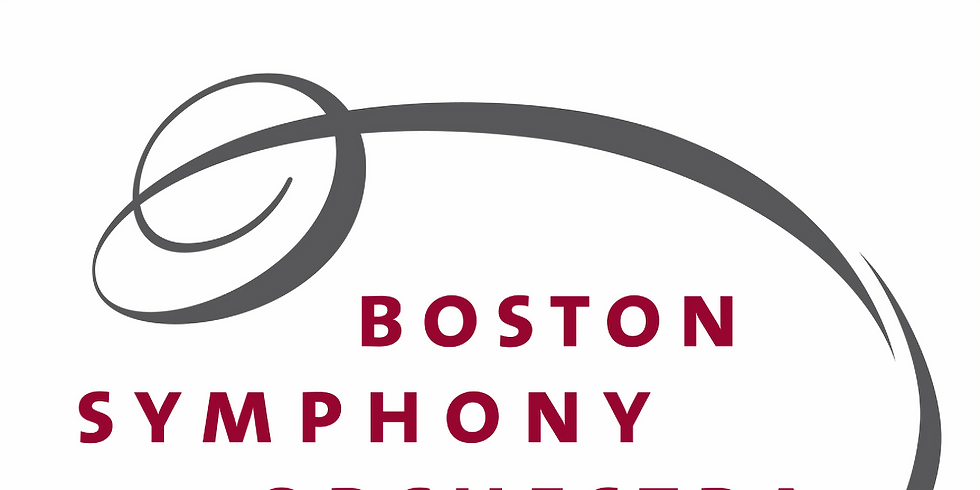 JQOP with BSO String Quartet