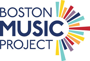 Boston Music Project 4C.jpg