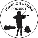 Johnson String Project.jpg