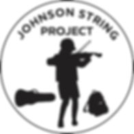 Johnson String Project.jpg