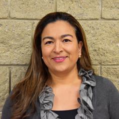 Maria del Pilar Kelly | Mozart Orchestra Director