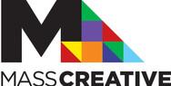 Mass Creative.jpg
