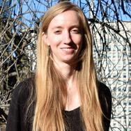 Melany Piech | Leadership Director & Teaching Artist