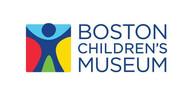 Boston Children's Museum.jpg
