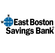 East Boston Savings Bank.jpg