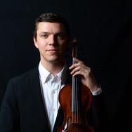 Peter Paetkau | Director de la Orquesta de Boulanger