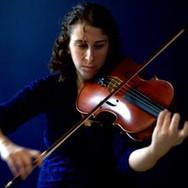 Deborah Apple | Villa-Lobos Orchestra Director