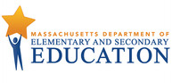 Massachusetts Department of Elementary a