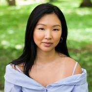 Minjin Chung | Artista de enseñanza