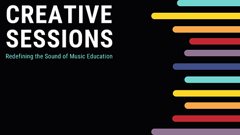 Copy of BMP Creative Sessions for Eventb