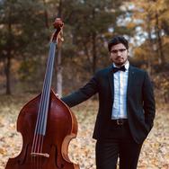Christopher Hernandez | Artista de enseñanza