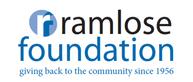 Ramlose Foundation.png