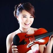 Jennifer Wang | Artista de enseñanza