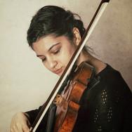 Bengisu Gokce | Sibelius Orchestra Director