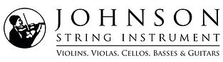 JSI Logo with tag line black and white 1