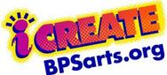 BPSArts.jpg
