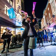 Christopher Schroeder | Boston Music Project