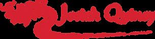 JQOP_Logo_2018color.png