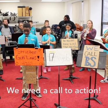 Identity, Belonging, & Agency: Social Emotional Learning in Music