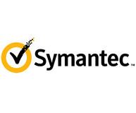 Symantic Corporation.jpg