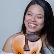 Jessica Tsang | Artista de enseñanza