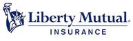 Liberty Mutual Foundation..jpg