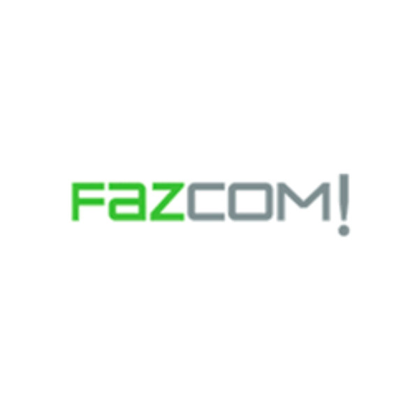 Fazcom.jpg