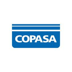 Copasa.jpg