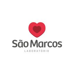 São Marcos.jpg
