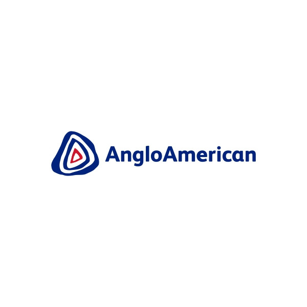 AngloAmerican.jpg