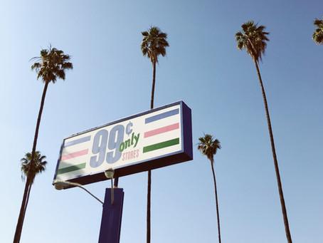 Gigantes da publicidade, você já os viu?