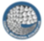 LogoLaboMINIcouleur.jpg