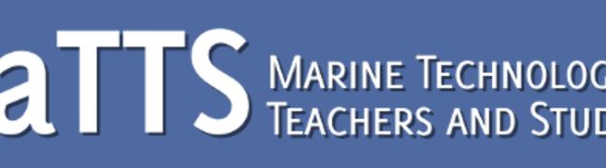 MaTTS Webinar