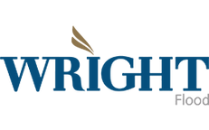 Wright Flood Logo.png