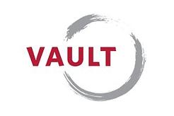 Vault.png