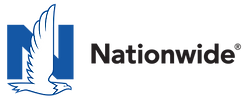 NATIONWIDE LOGO 2.png