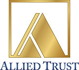 Allied Trust Logo.jpg