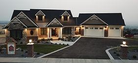 home 2.jpg