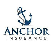 Anchor Logo.jpg