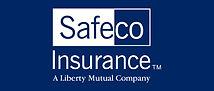 Safeco Logo.jpg