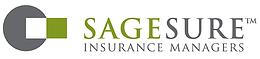 SageSure Logo.png