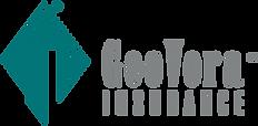 Geovera Logo.png