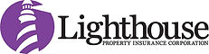 Lighthouse Logo.jpg